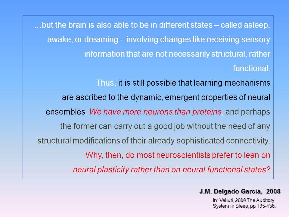 Potenciales Provocados de Tronco Cerebral Muerte cerebral Chiappa 1997