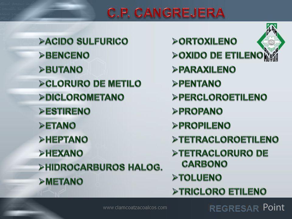 SOSA CAUSTICA (HIDROXIDO DE SODIO) REGRESARwww.clamcoatzacoalcos.com