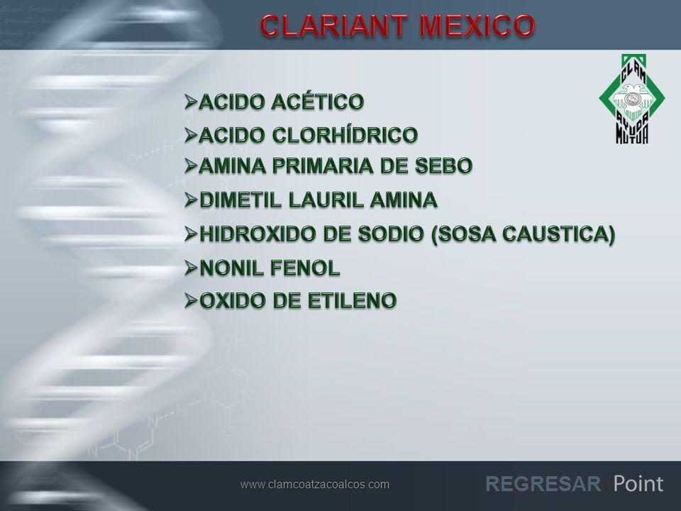 www.clamcoatzacoalcos.com