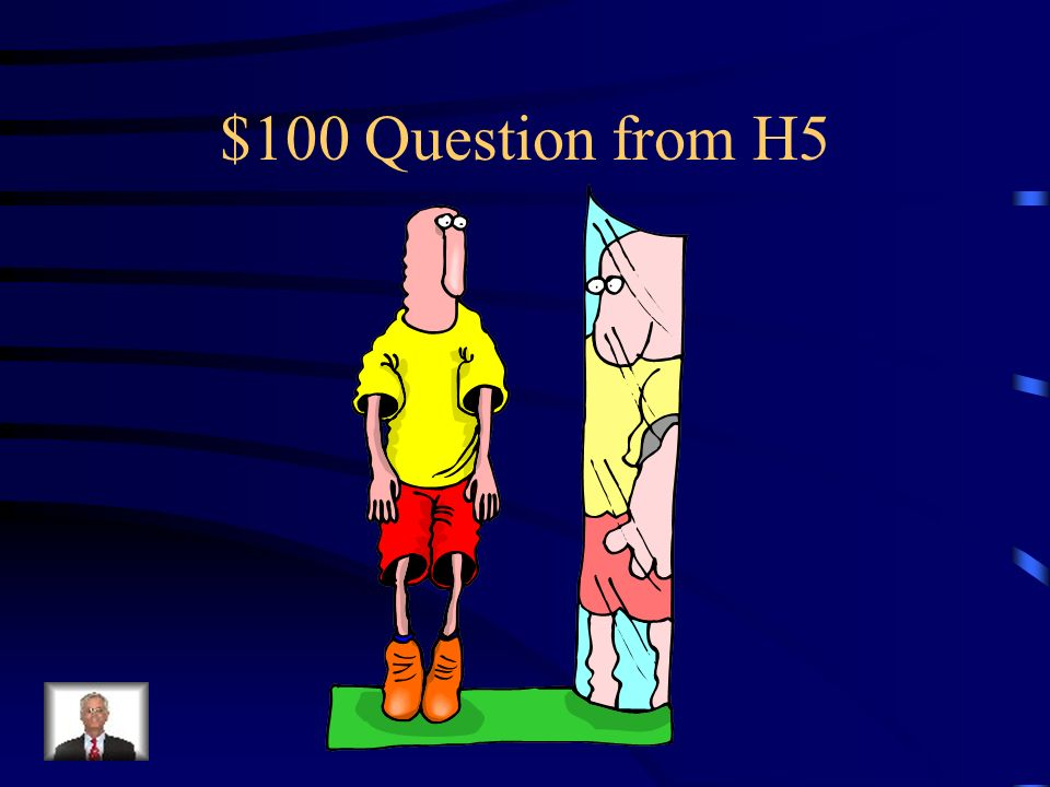 $500 Answer from H4 Your Text Here