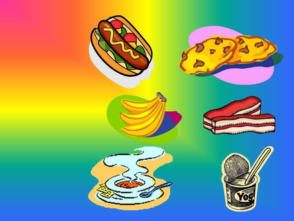 Modelo: A¿Qué te gusta más, la comida mexicana o la comida italiana.