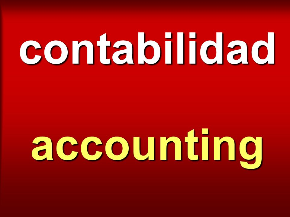 contar con to count on