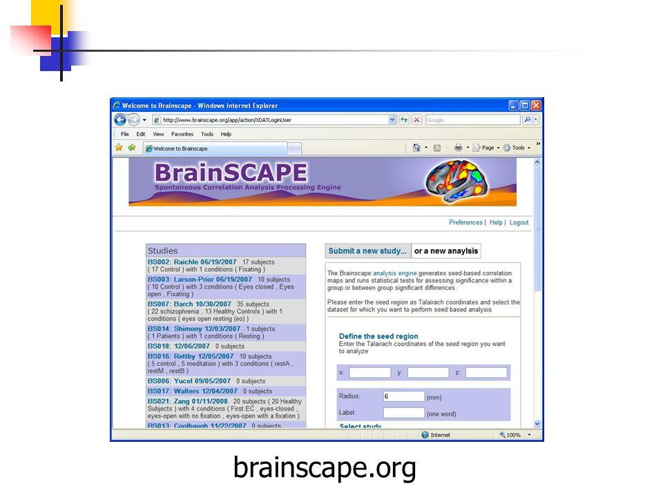 brainscape.org