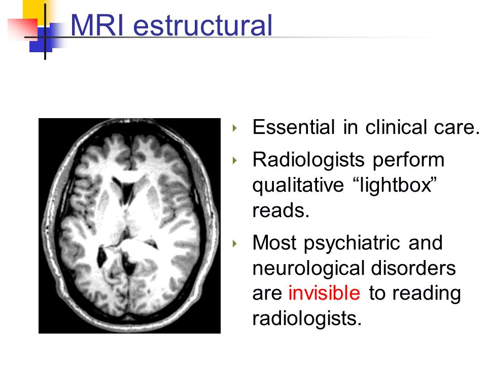 Essential in clinical care. Radiologists perform qualitative lightbox reads.