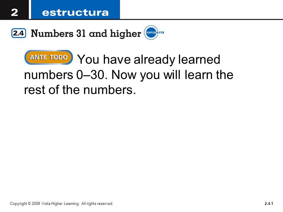 Say the following math problems out loud: 47 x 12 = 564 Cuarenta y siete multiplicado por doce son quinientos sesenta y cuatro.