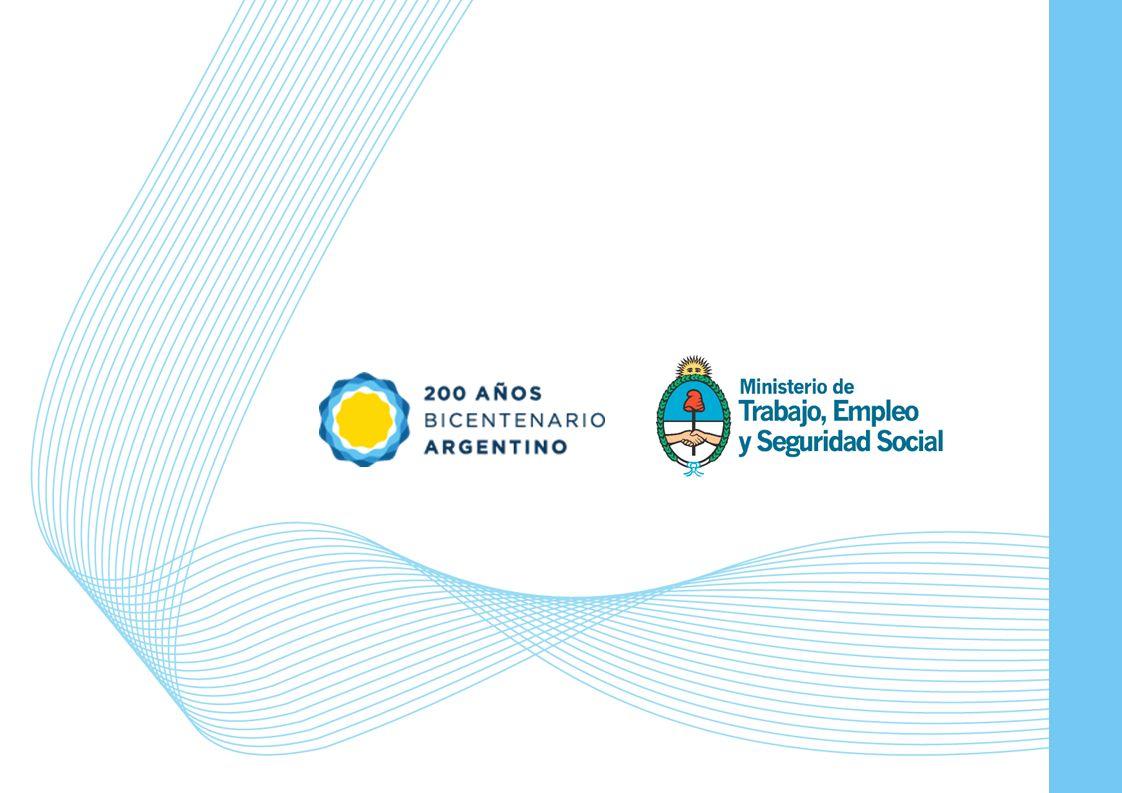 Ampliación del Sistema de Protección Social en Argentina - Período 2003-2010 22