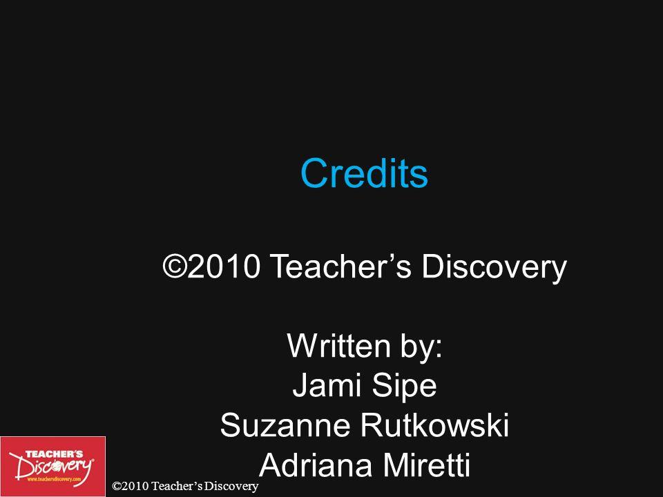 ©2010 Teachers Discovery Estuvo en la ciudad _ dos horas. Los libros son _____ los estudiantes. Viaja _____ avión. Miguel habla _____ teléfono. Voy a
