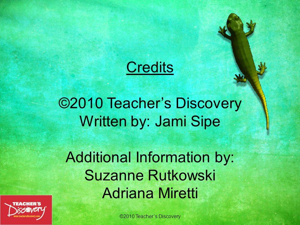 ©2010 Teachers Discovery ¡Hazlo! ¡No lo hagas! ¡Tráigamelo! ¡No me lo traiga! ¡Córtelos! ¡Tráigaselos! Do it! Dont do it! Bring it to me! Dont bring i