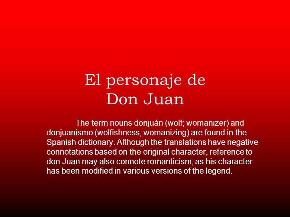lo que a-do-ro es la vir-tud, Don Gon-za-lo, en do-ña I-nés.