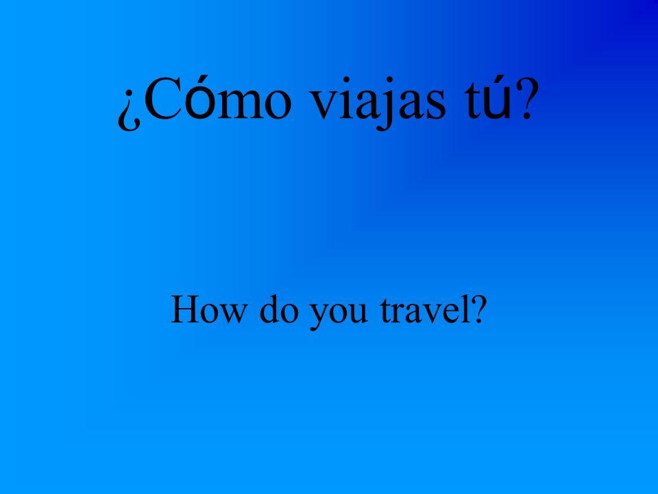 El Viaje Travel
