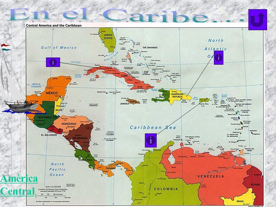 Population: 3.000.000 Capital: Panama City Money: balboa Languages: Spanish