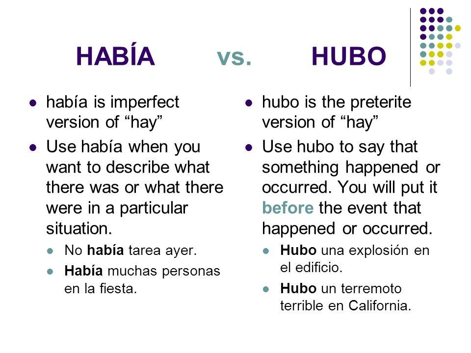 preterite verbs These verbs are almost always preterite: empezar / comenzar to start terminar to end llegar to arrive entrar to enter salir to leave /