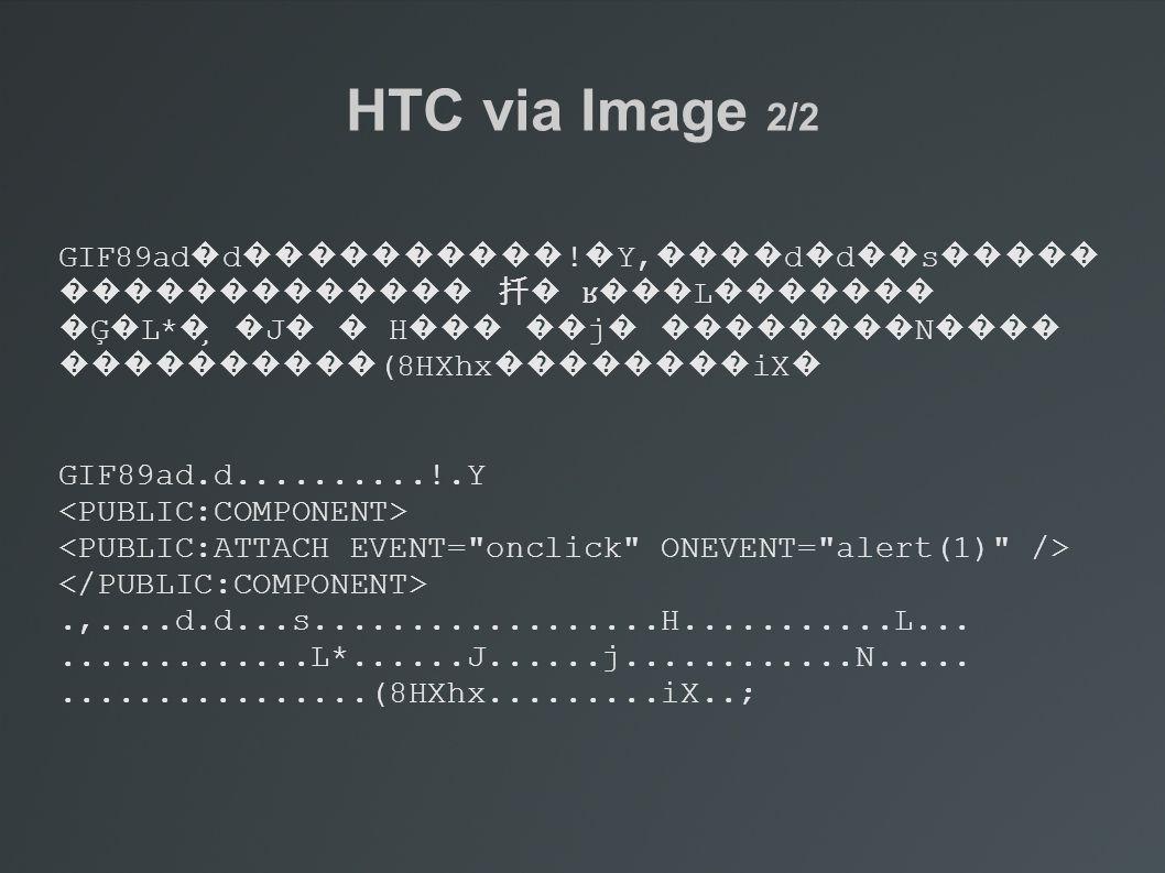 HTC via Image 2/2 GIF89ad d ! Y, d d s ʁ L Ģ L* ̦ J H j N (8HXhx iX GIF89ad.d..........!.Y.,....d.d...s..................H...........L................