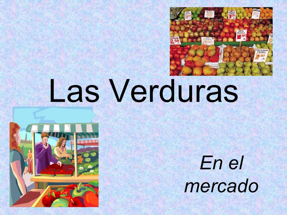 CUESTA / CUESTAN …COSTS -El maíz cuesta treinta y seis pesos.