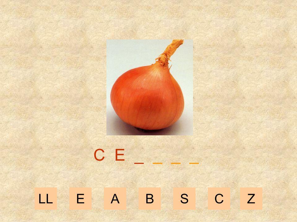EABSCZ C _ _ _ _ _
