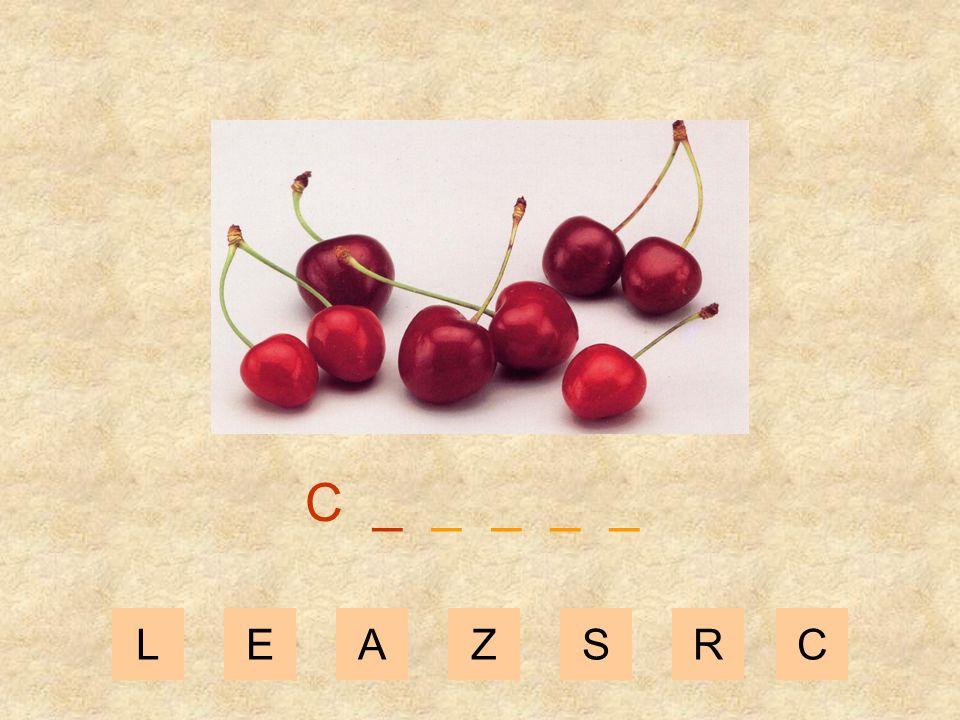 LEAZSRC _ _ _