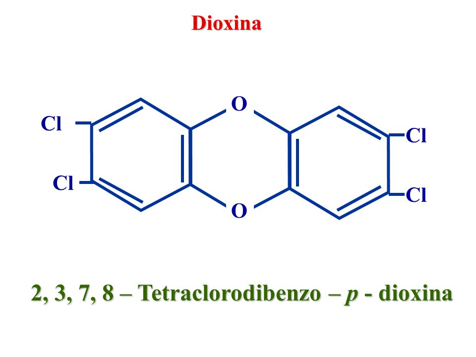 Compuesto 2, 4 - D 2, 4, 5 - T MCPAMecopropDichlorpropFenoprop DL 50 ratas (mg/Kg) 500400750 Toxicidad para mamíferos Derivados del ácido fenoxiacético
