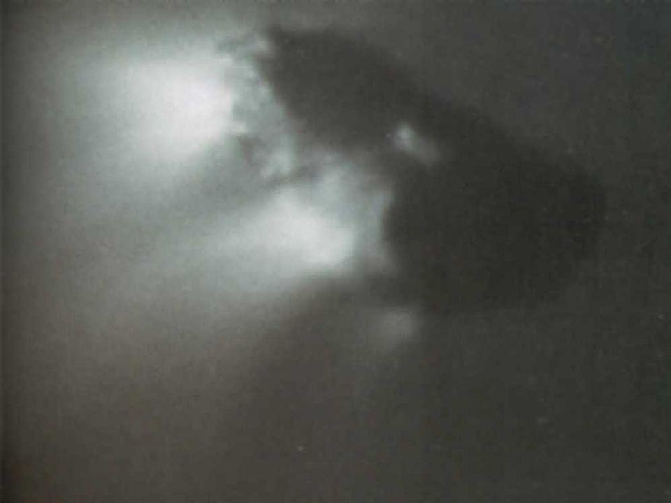 ICE (ISEE-3) 1978 Pesquisa solar e cometas Giacobini-Zinner e Halley Vega 1 1984 Vênus e cometa Halley Vega 2 1984 Vênus e cometa Halley Sakigake 1985 Cometa Halley Giotto 1985 Cometas Halley e Grigg-Skjellerup Suisei 1985 Cometa Halley