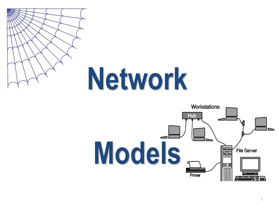 The role of cuts in a maximum flow network The value of the maximum flow = the sum of the capacities of the minimum cut.