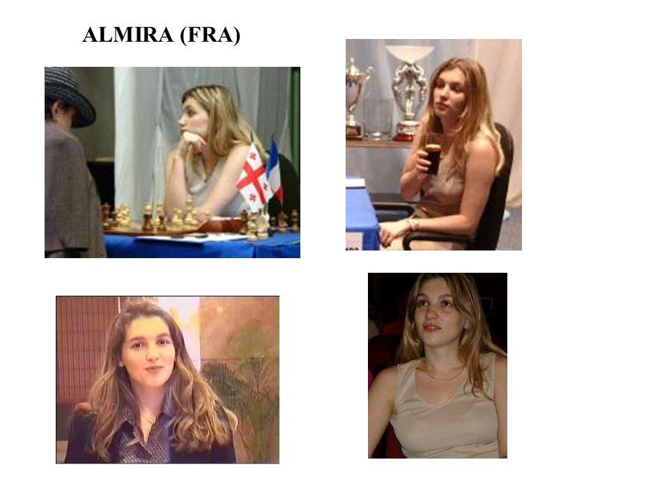 ALMIRA (FRA)