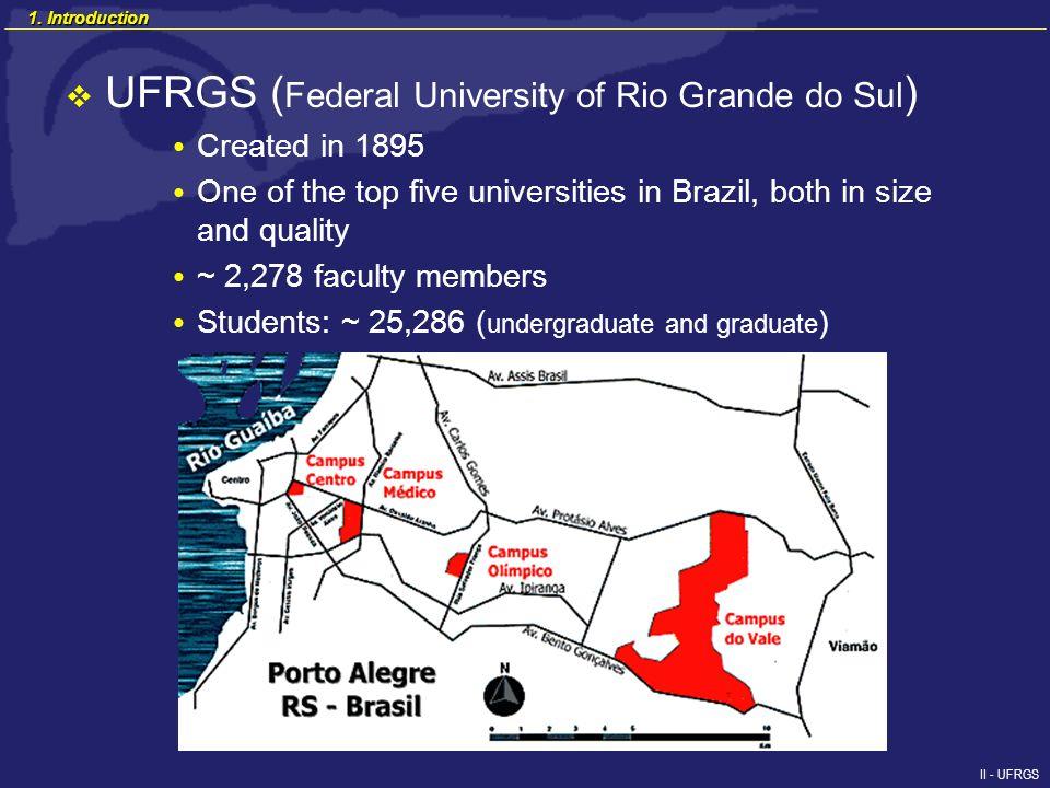II - UFRGS (Marcelo Silva, 1998/1999) Cutting with volumes RenderVox RenderVox