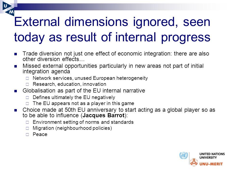 Open research, open innovation… open Europe.