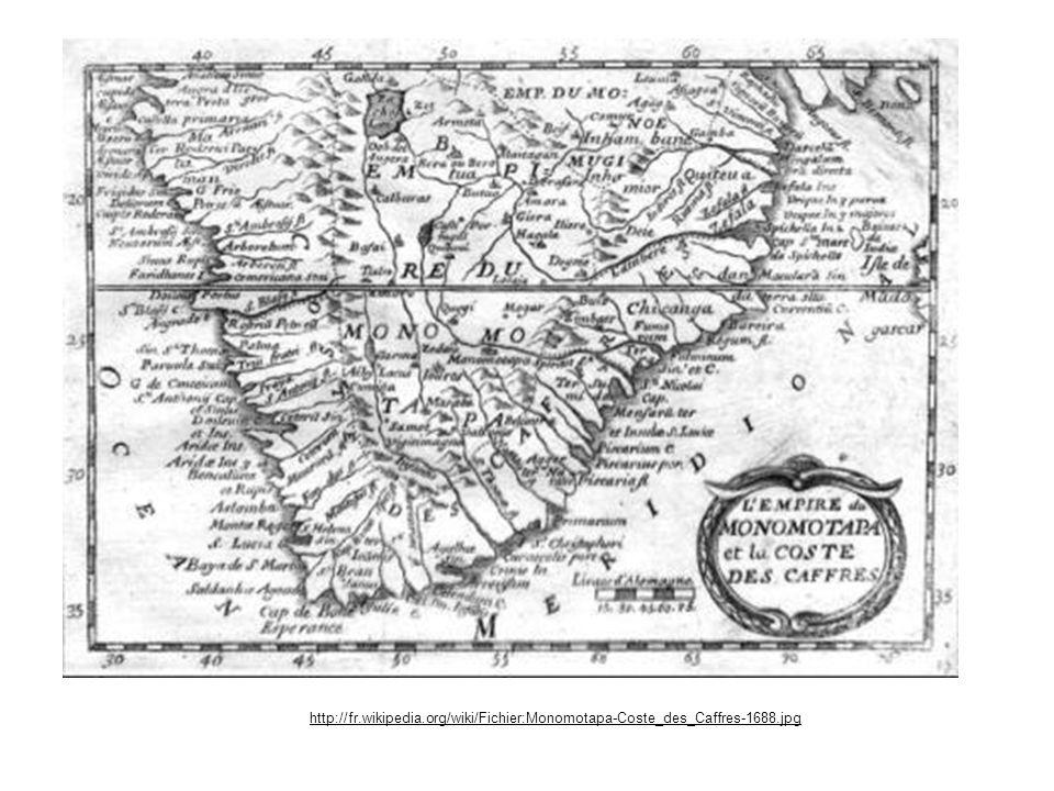 http://fr.wikipedia.org/wiki/Fichier:Monomotapa-Coste_des_Caffres-1688.jpg