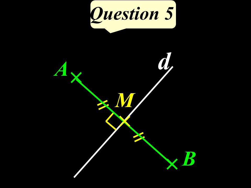 Question 4 6 710 6,71 1 000 =