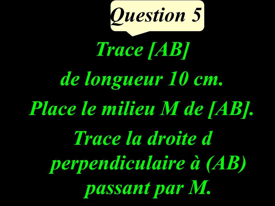 Question 4 6,71 1 000 =