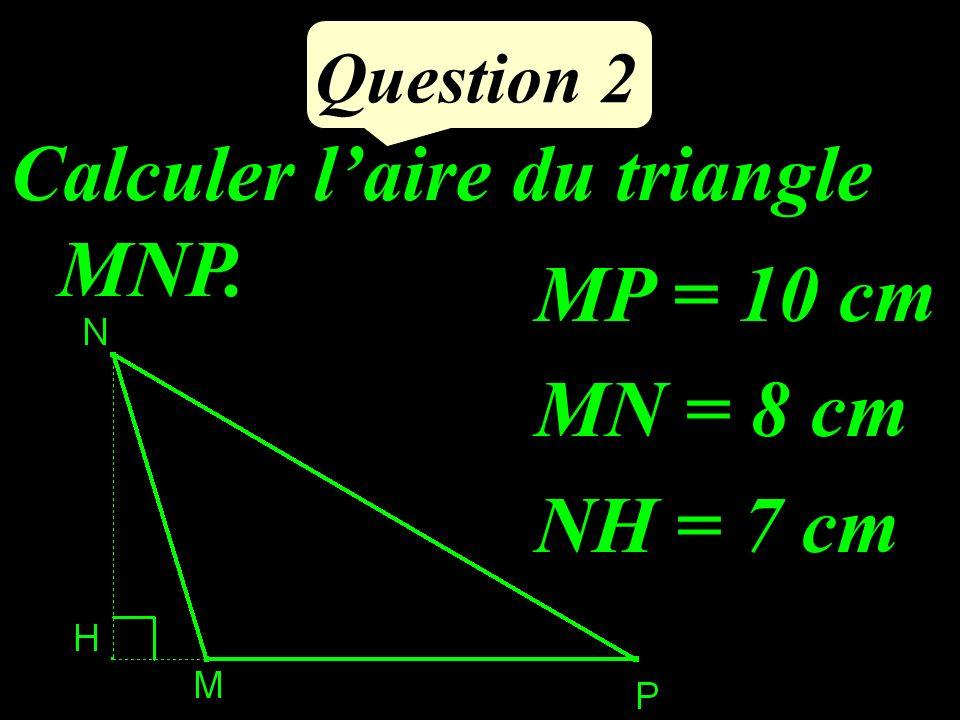 Question 1 35 4 =