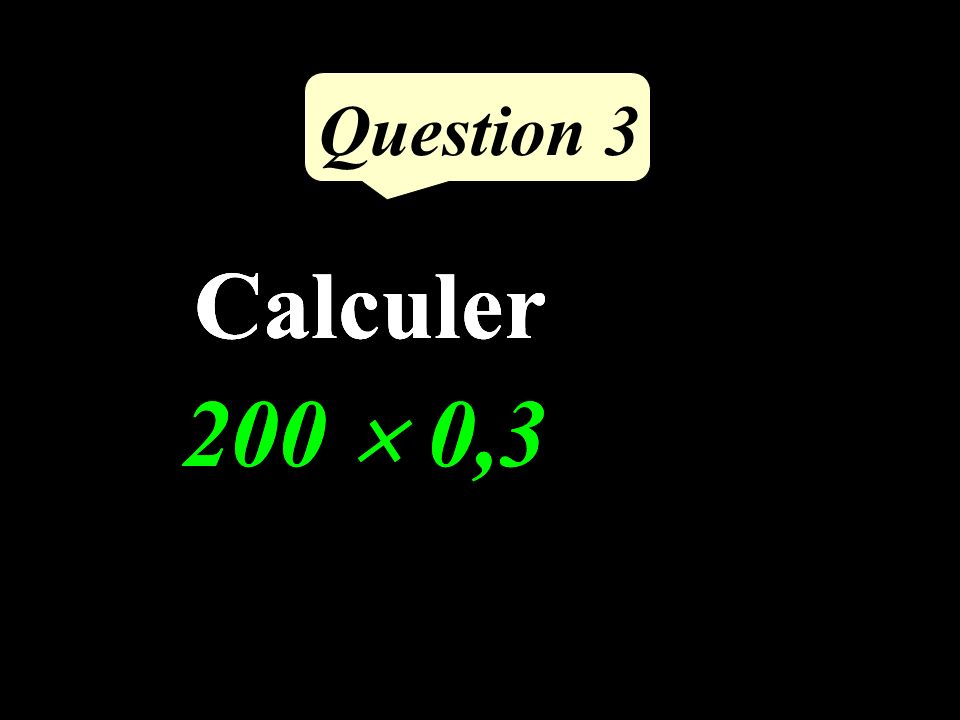 Question 2 Calculer laire du triangle MNP. MP = 10 cm MN = 8 cm NH = 7 cm