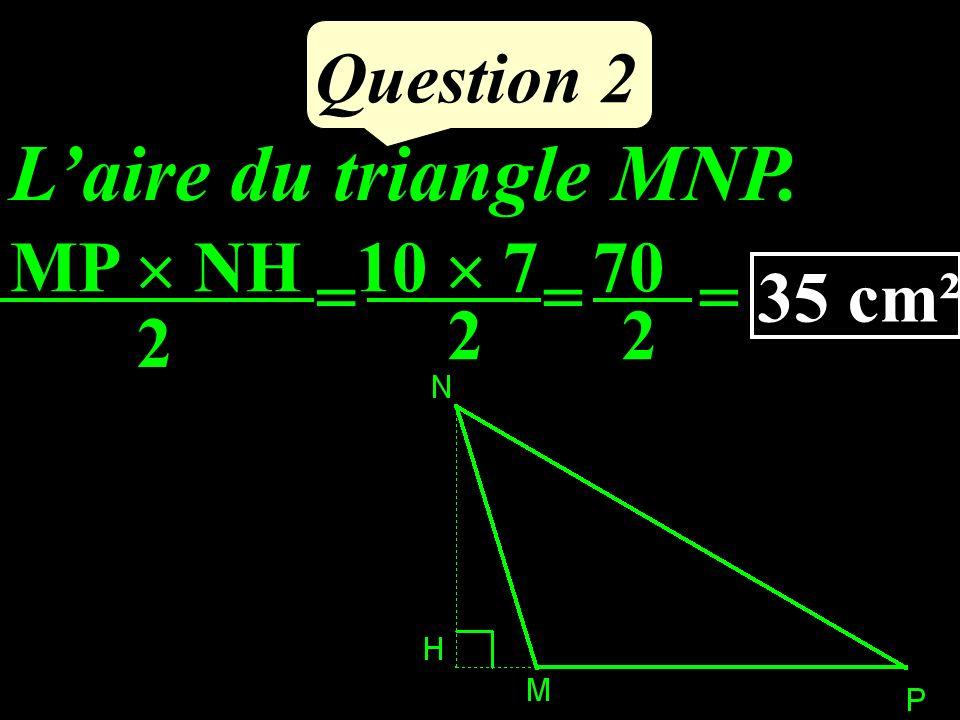 Question 1 35 4 = 140