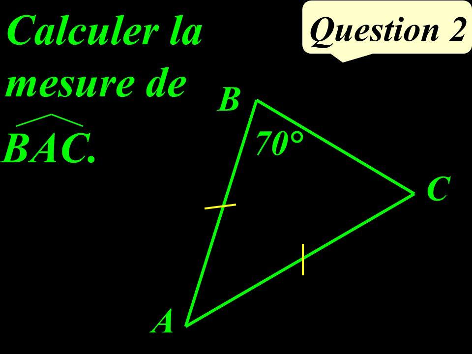 Calculer : (-3,2) + (-6,8) Question 1