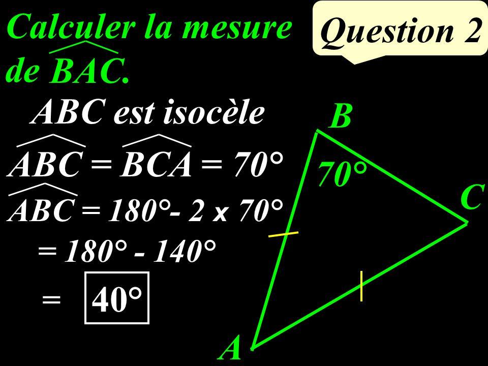 Calculer : (-3,2) + (-6,8) = Question 1 -10