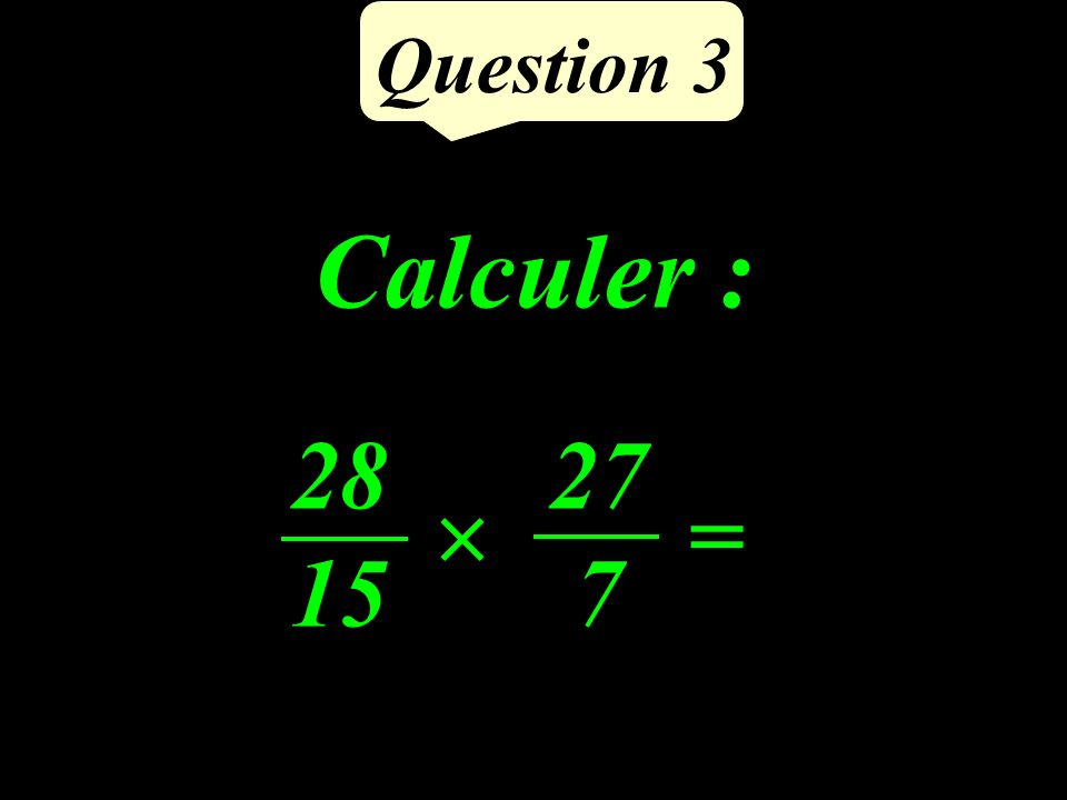 Calculer OA au mm près. Question 2 5 cm S AO 54°
