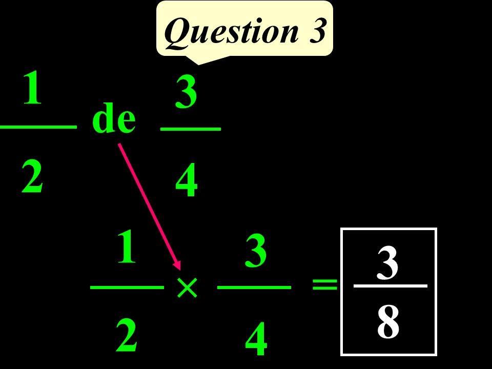 Question 2 - 2,4 Calculer (-6,7) + (+4,3)