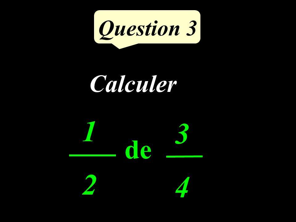 Question 2 Calculer (-6,7) + (+4,3)