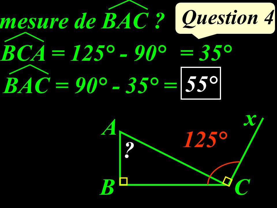 Question 3 Calculer 4949 1313 + = 7979 4949 3939 + =
