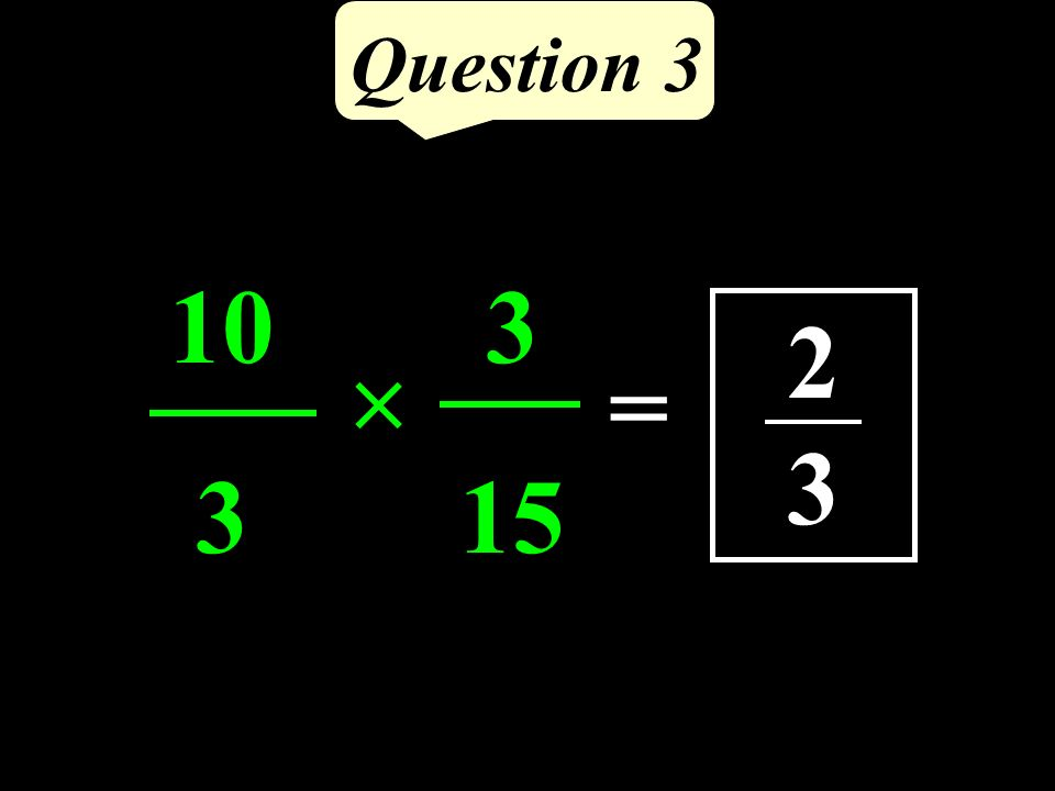 Question 2 -19 Calculer (-15) + (-7) + (+3)