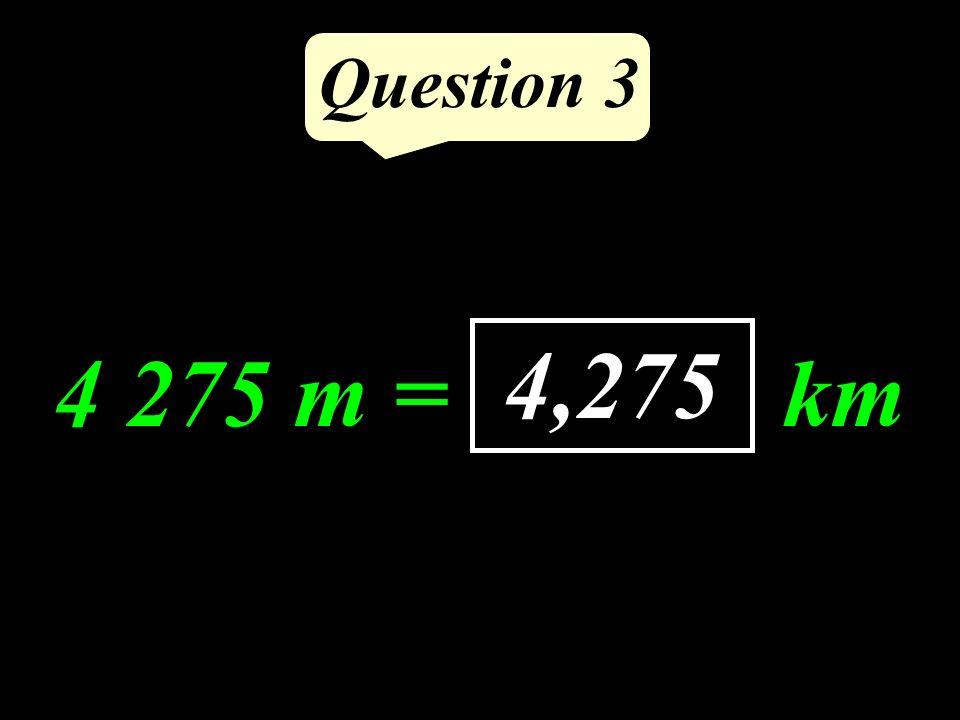 Question 2 0 Je pense à un nombre. Si je le multiplie par 48, jobtiens 0. Quel est-ce nombre