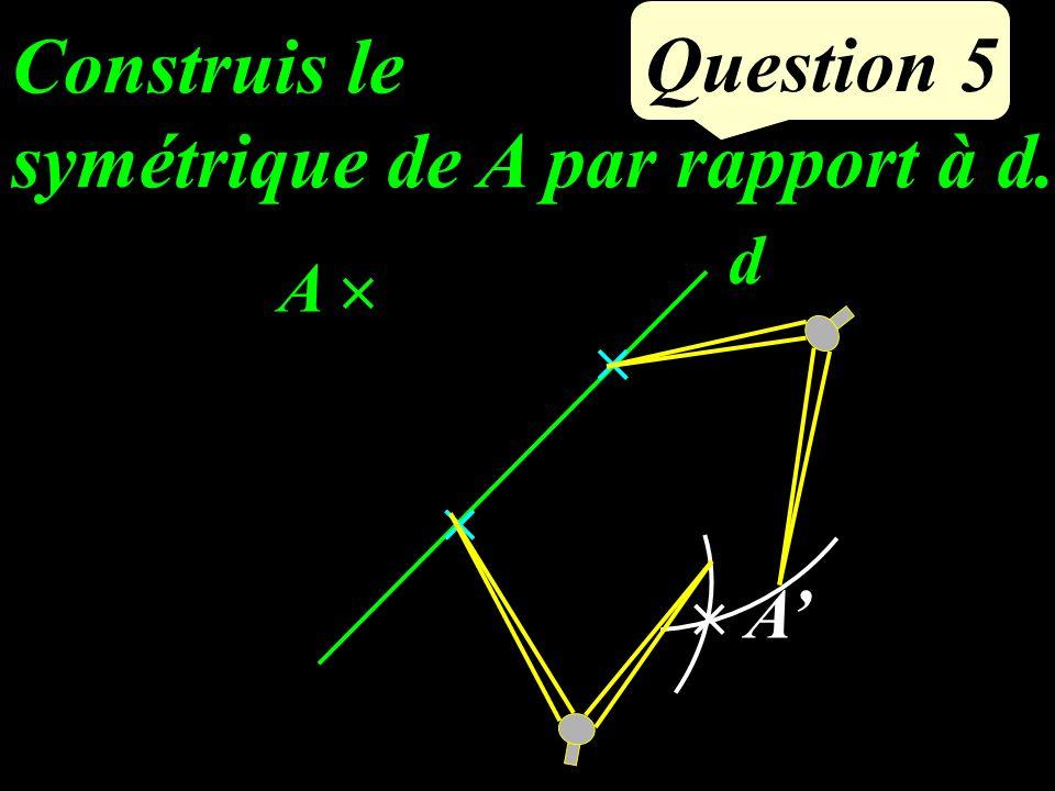 Question 4 145 min = … h ….. min 225
