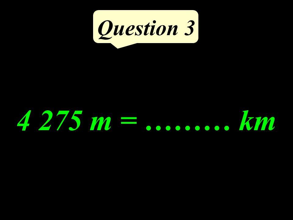 Question 2 Je pense à un nombre. Si je le multiplie par 48, jobtiens 0. Quel est-ce nombre