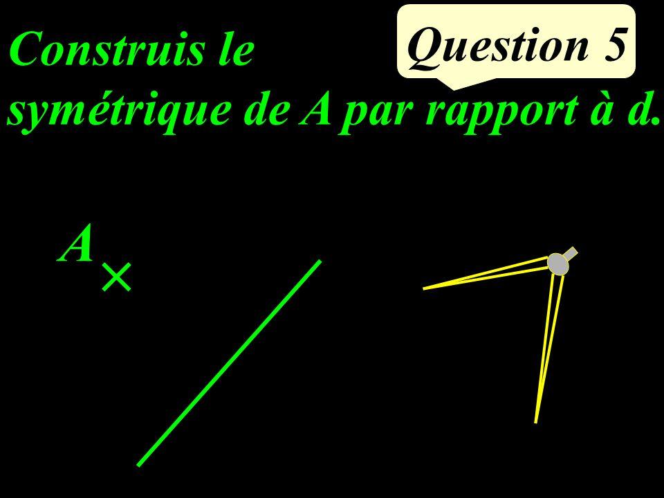 Question 4 145 min = … h ….. min