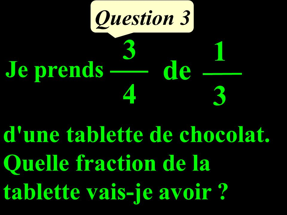 Question 2 Calculer (-15,2) + (+4) + (-3,8)