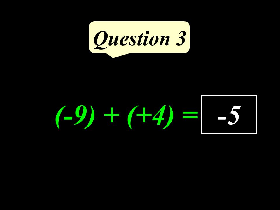 Question 2 Laire du triangle MNP. MP NH 10 7 70 2 22 === 35 cm²