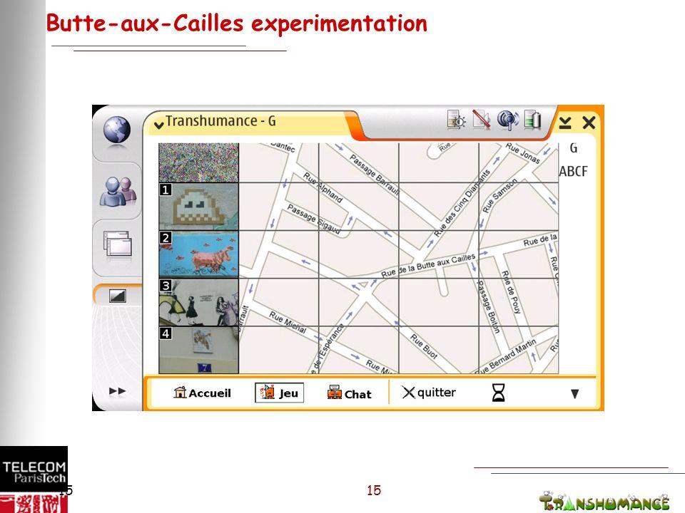 15 Butte-aux-Cailles experimentation 15