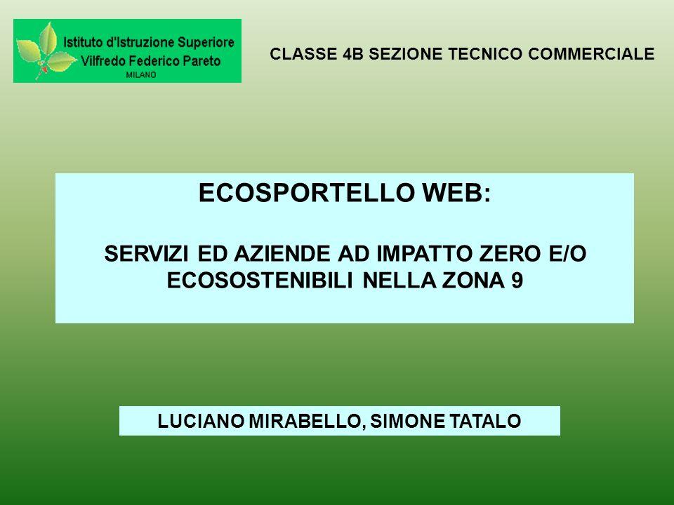 By Mirabello Luciano & Tatalo Simone