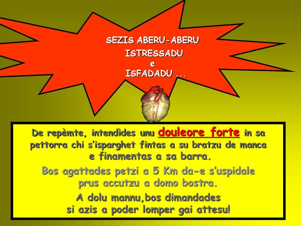 SEZIS ABERU-ABERU ISTRESSADU ISTRESSADUe ISFADADU...