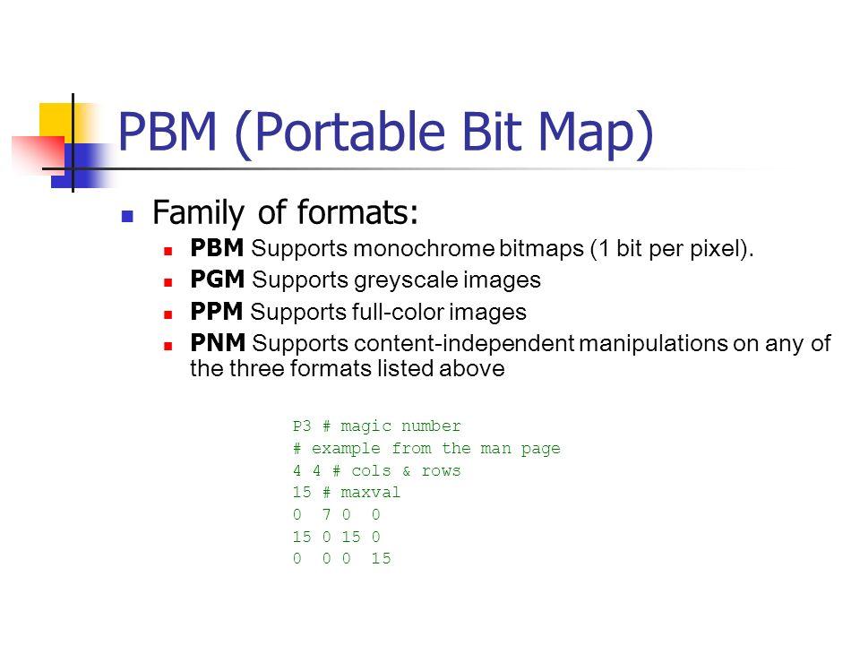 Immagini Vettoriali Caratteristiche: Dimensione immagine Descrizione matematica Compatta Non adatta per foto o immagini ricche di dettagli Immagine ve