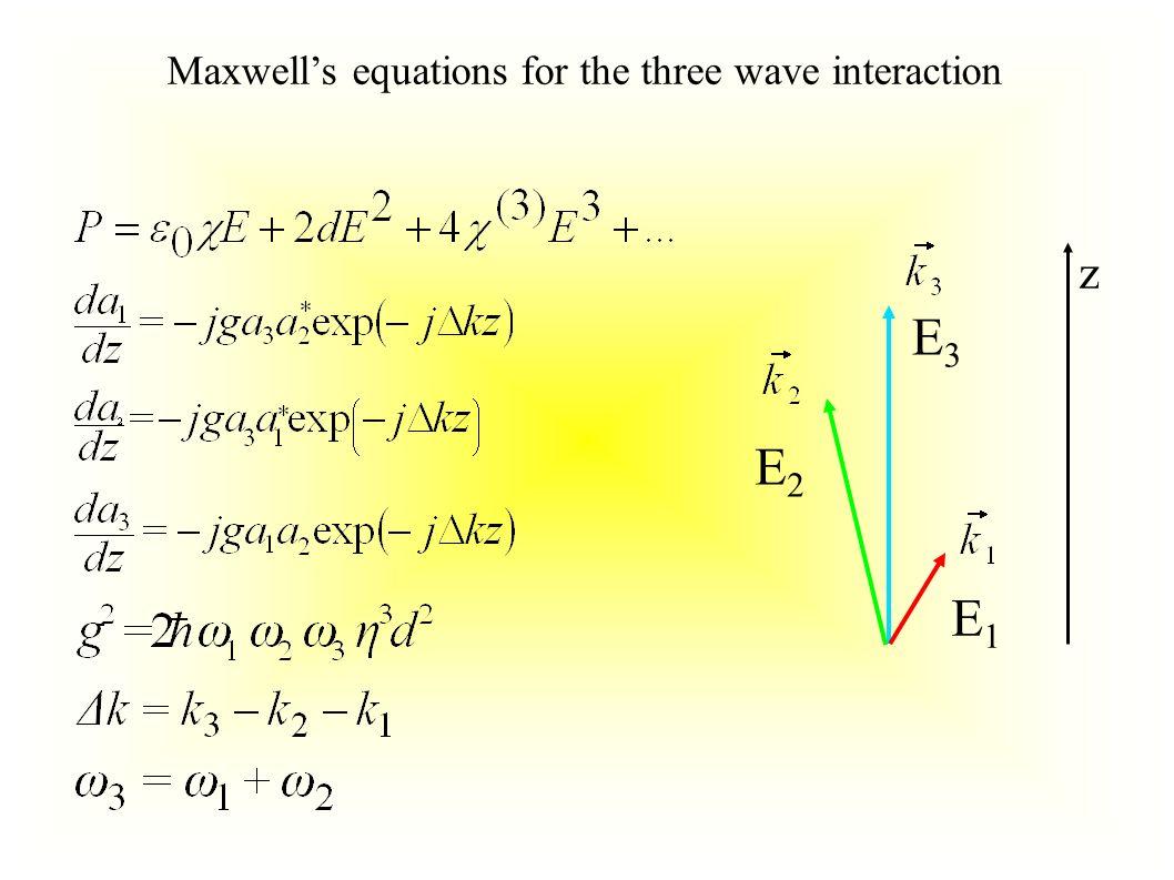 Correlation protocol Bondani, Puddu, Andreoni, J.M. O., in press